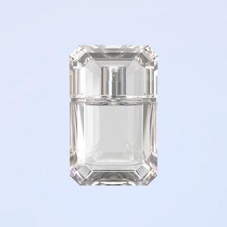 KKW Fragrance KKW Diamond Kim