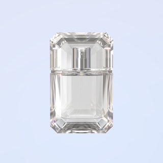 KKW Fragrance KKW Diamond Kim