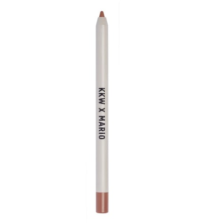 Beauty Icon Lip Liner