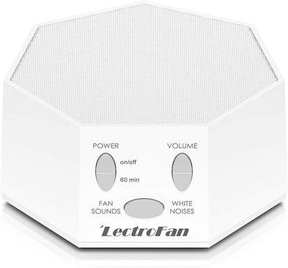 Adaptive Sound Technologies White Noise Sound Machine