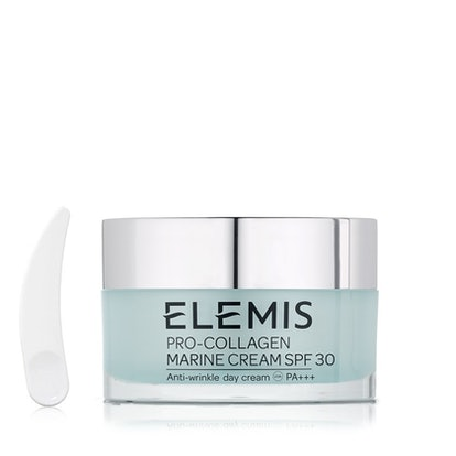 Pro-Collagen Marine Cream SPF 30