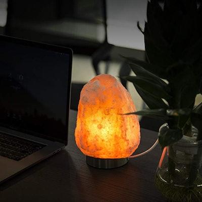 Levoit Elora Salt Lamp