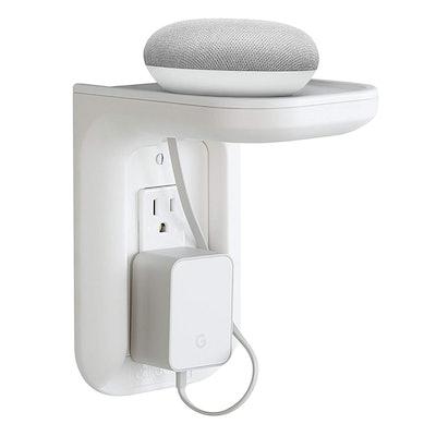 ECHOGEAR Outlet Shelf