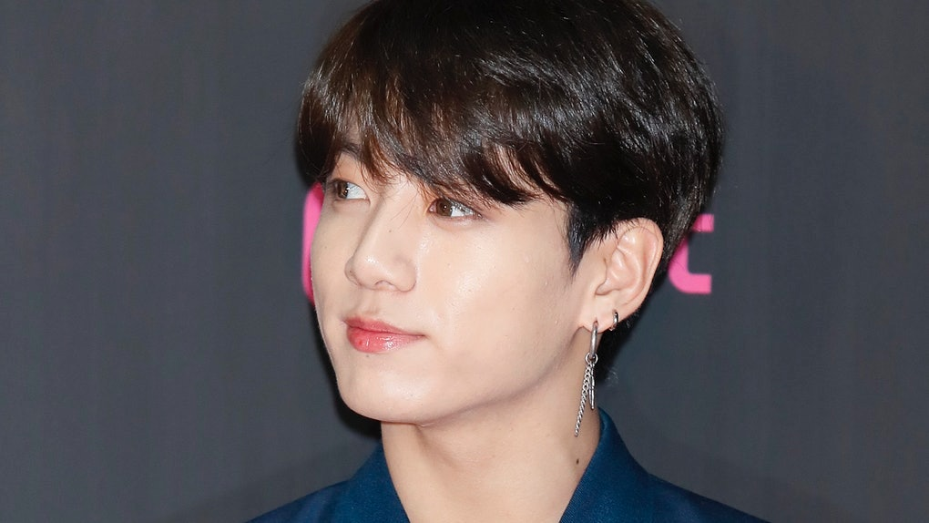 BTS' Jungkook's Quote About His Mixtape probably means you will get new music soon.