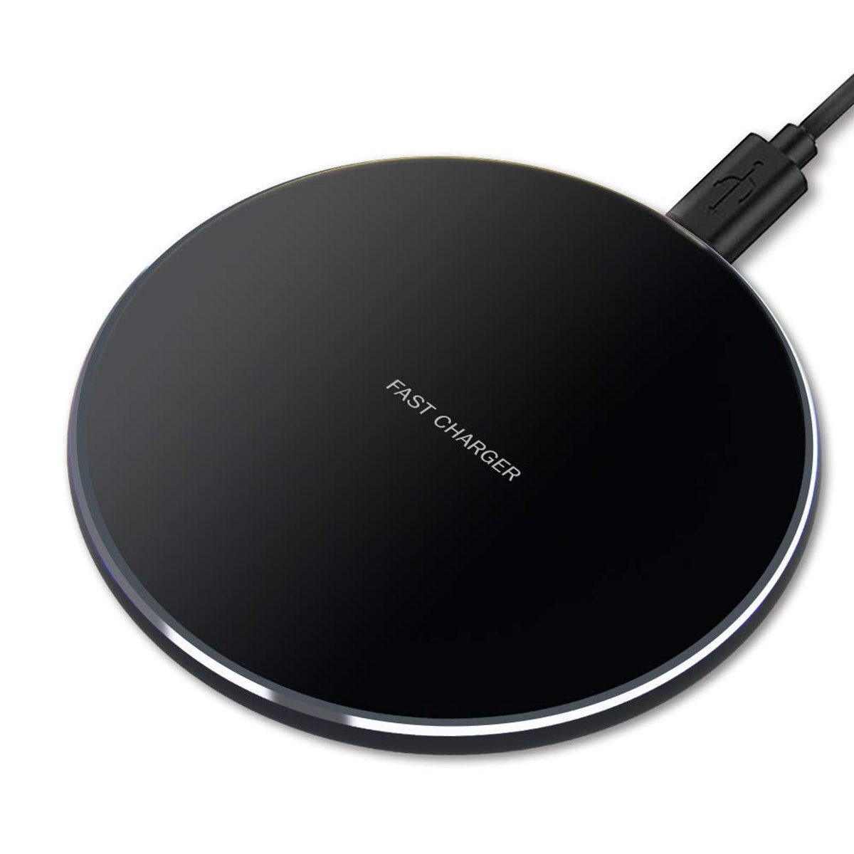 GLOUE Wireless Charger