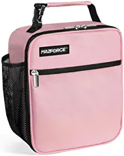 MAZFORCE Original Lunch Bag