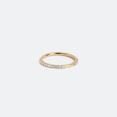 Les Ring