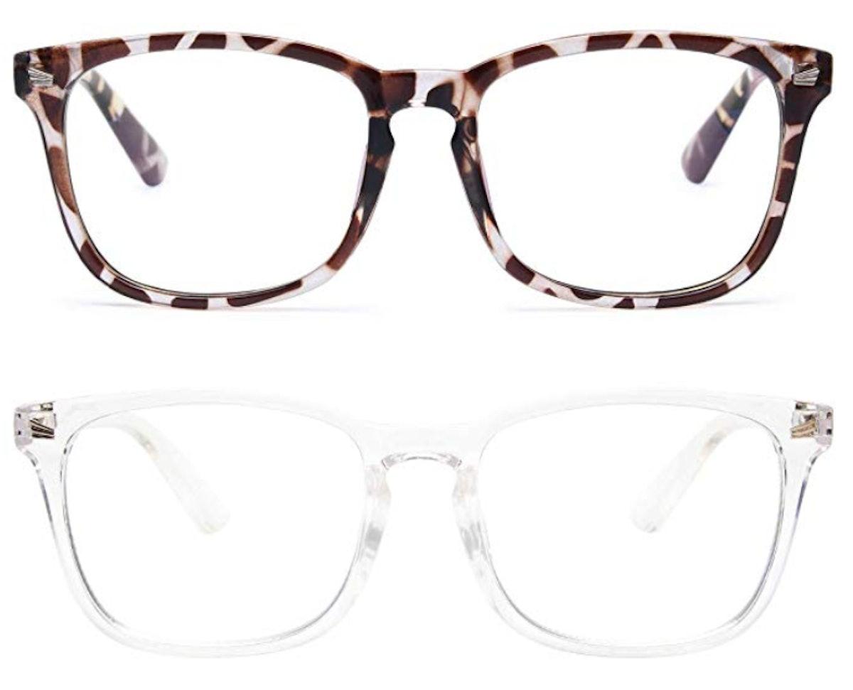 Livho Computer Glasses (2-Pack)