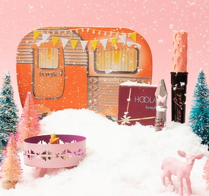 All the Cyber Monday 2019 beauty sales and deals on Benefit Cosmetics and more