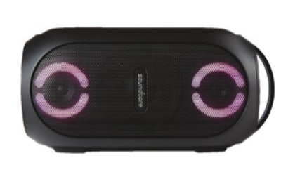 Anker Rave Mini Wireless Party Speaker