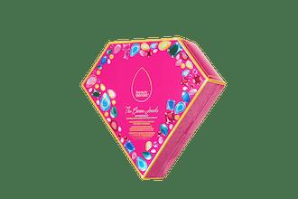 The Crown Jewels Blender Essentials