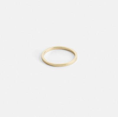 Elda Ring