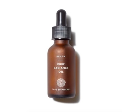 Renew Face Oil for Aging Skin