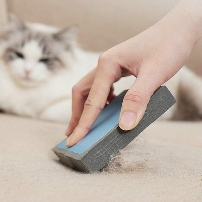 Vevins Pet Hair Remover Dog & Cat Hair Lint Brush