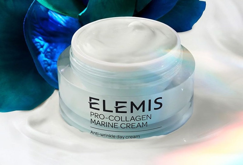 ELEMIS' Cyber Week sale means 30 percent off nearly every product