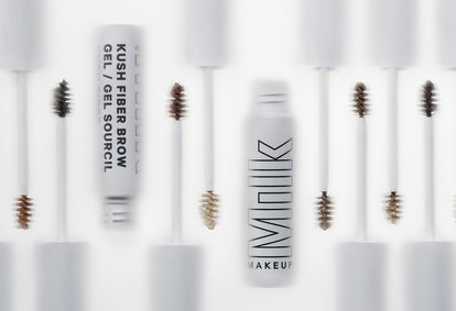 All the Cyber Monday 2019 beauty sales and deals on brands like Milk Makeup