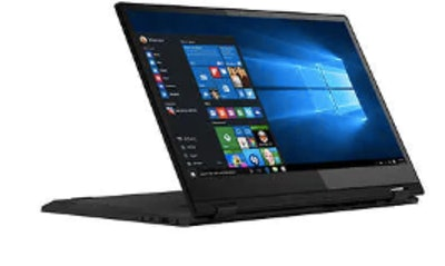 "Lenovo Flex 15.6"" 1080p Touchscreen 2-in-1 Laptop"