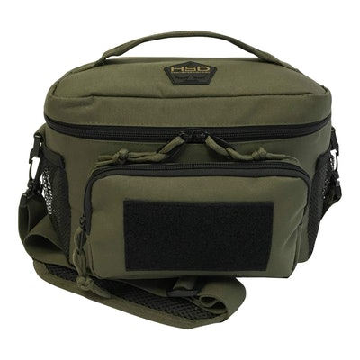 HSD Insulated Lunch Bag