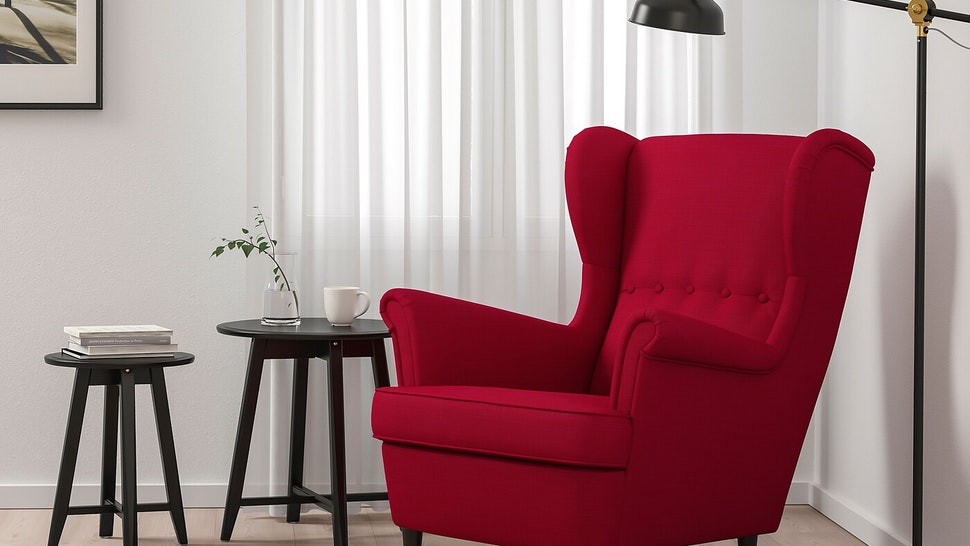 Excellent The Best Ikea Black Friday Cyber Monday Deals Include 25 Gamerscity Chair Design For Home Gamerscityorg