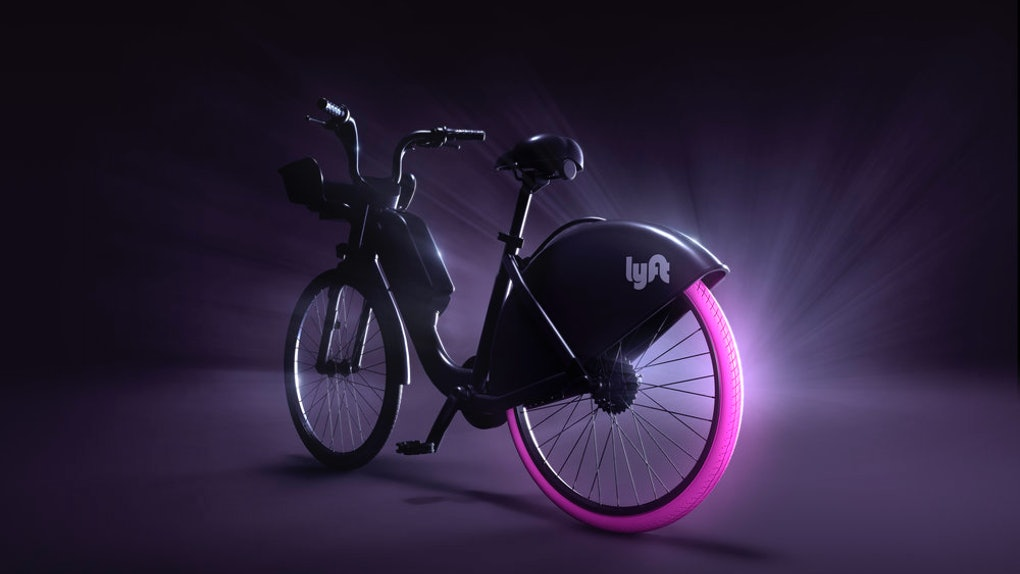 Lyft's Black Friday 2019 Sale  Is offering major discounts on bike rides.