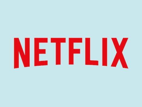 Wet Hot American Summer is leaving Netflix in December 2019.