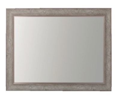 Better Homes & Gardens Decor Mirror