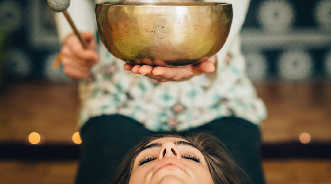 Wellness Trends 2020.These 2020 Wellness Trends Are Taking Self Care To The Next