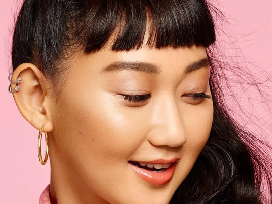 Benefit Cosmetics' 2019 Black Friday sale means 25 percent off site-wide.