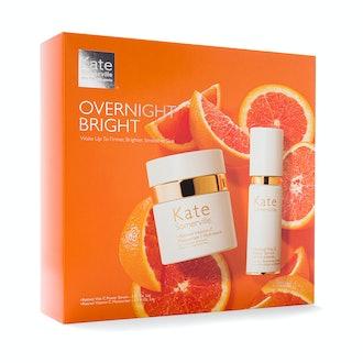 Overnight Bright Kit