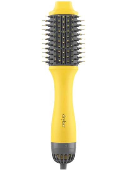 Double Shot Blow-Dryer Brush