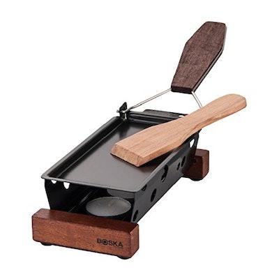 Boska Mini Tea Light Raclette