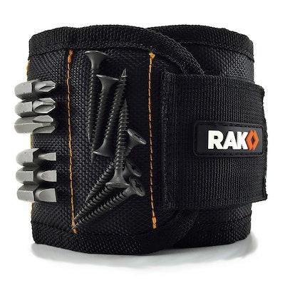 RAK Magnetic Wristband