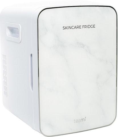 Teami Blends Skincare Beauty Fridge