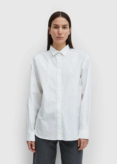 White Lago Shirt