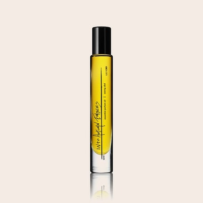Essential CBD Parfum Roller