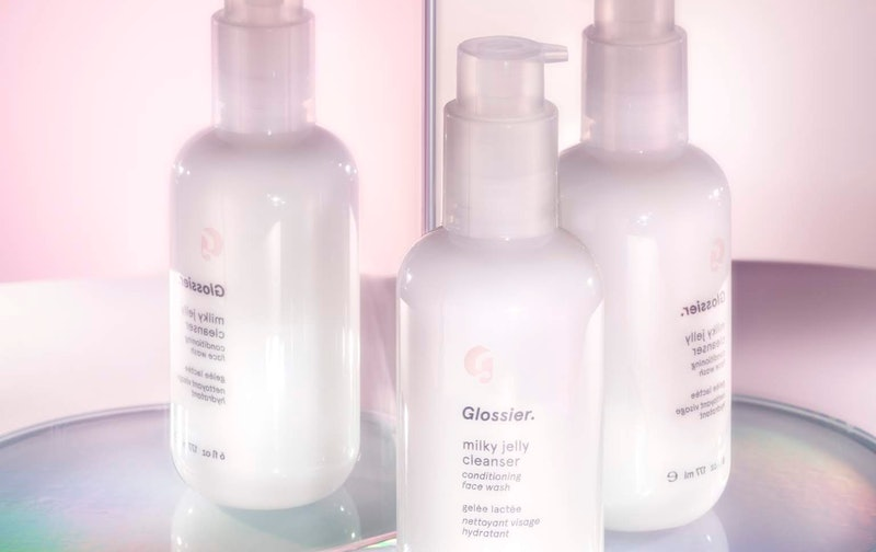 Glossier's Black Friday 2019 sale includes a 20 percent off discount online