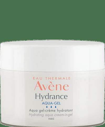 Avene Hydrance Aqua Gel