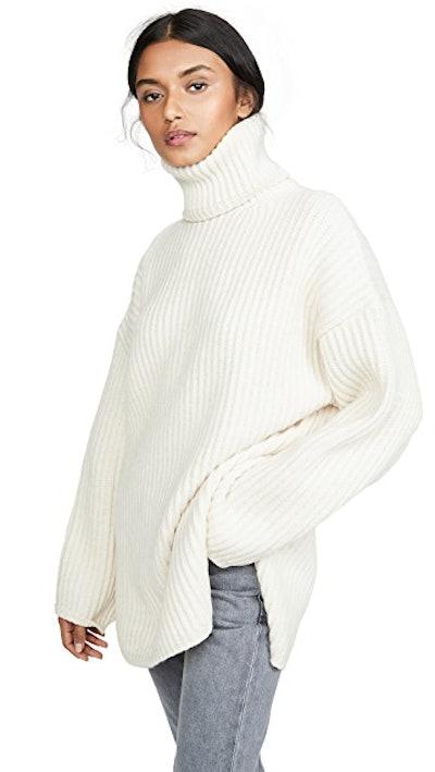 LX2 New Disa Knitwear