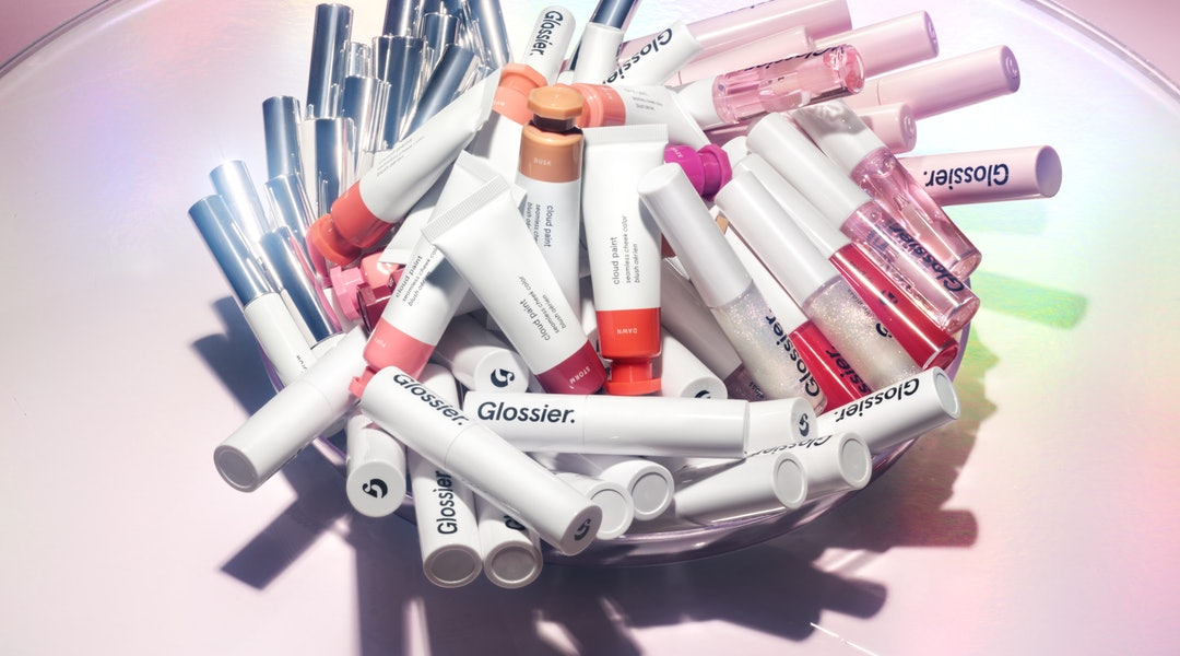 Glossier's Black Friday 2019 sale starts Nov. 29 and everything is discounted