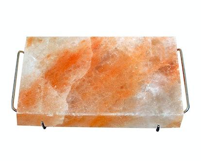 VOLTAS Himalayan Salt Block