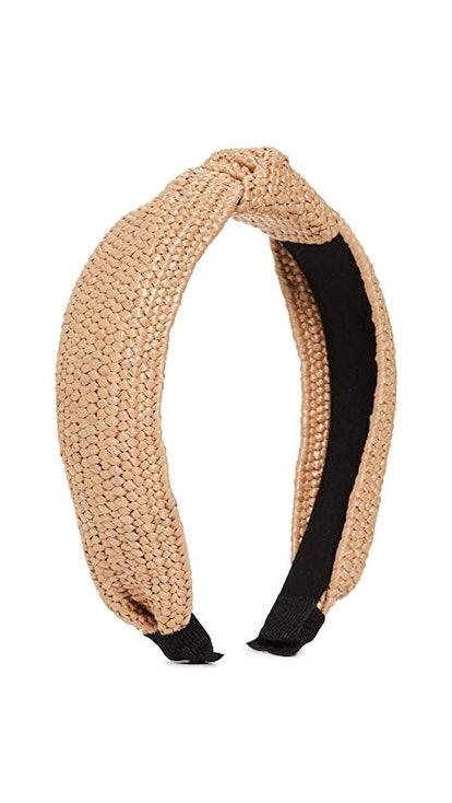Shashi Women's Rio Headband