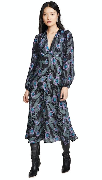 Tahnee Dress