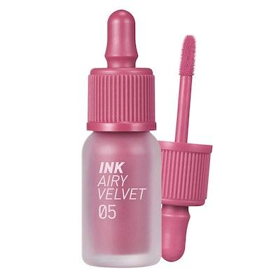 Peripera Ink Airy Velvet