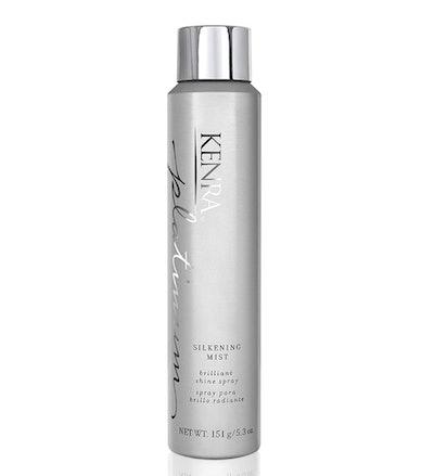Kenra Platinum Silkening Mist Spray