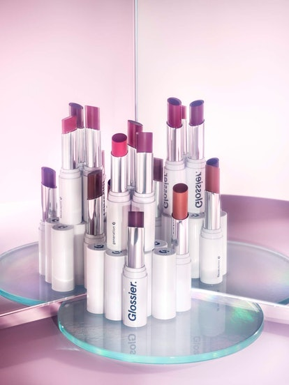 Glossier's Black Friday 2019 sale on makeup and skin care
