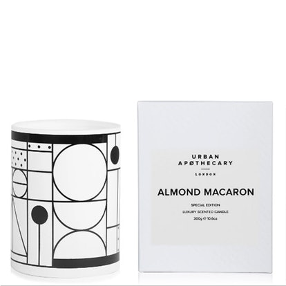 Almond Macaron Special Edition Candle