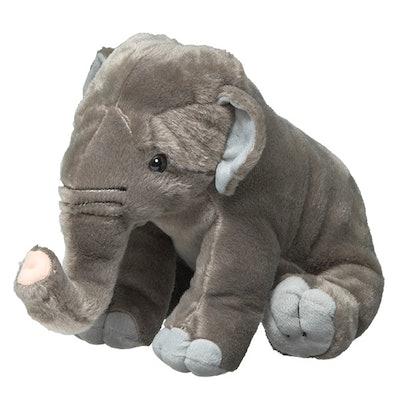 WWF Symbolic Adoption