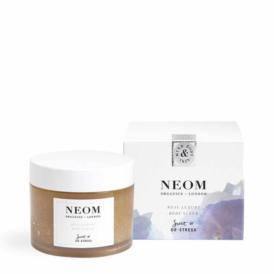 NEOM Real Luxury Body Scrub