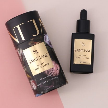 Space NK Black Friday 2019 sale includes deals on luxury skincare products