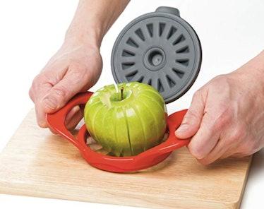 Prepworks by Progressive Apple Slicer & Corer